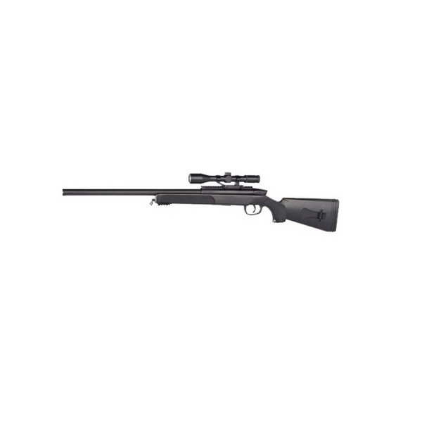 réplique Black Eagle Sniper M6