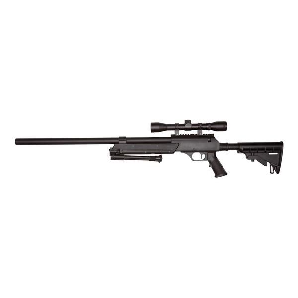 réplique Fusil Urban Sniper