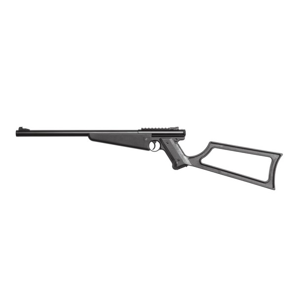 réplique MK1 Tactical Sniper