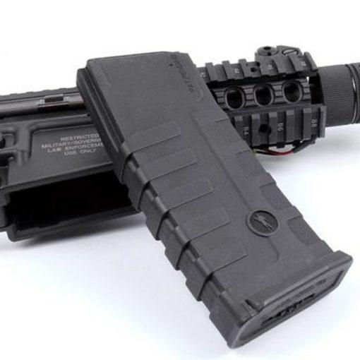 BW15 Pistol AEG King Arms