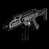 CZ Scorpion EVO 3-A1 AEG Proline ASG