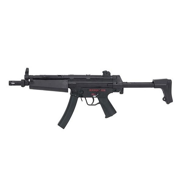 MP5 A5 FB2621 AEG Cyma
