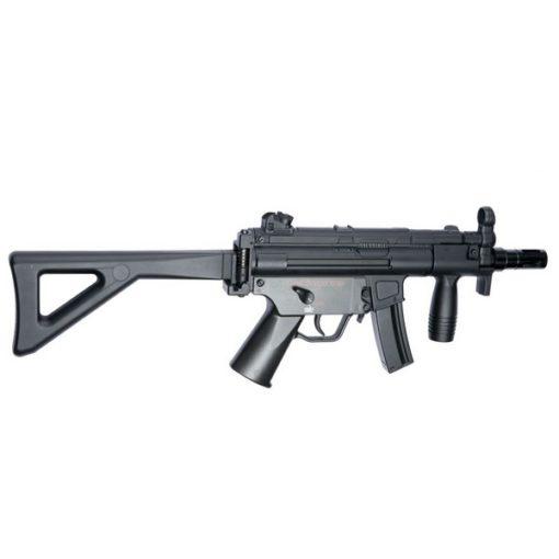 MP5 PDW SLV AEG B&T