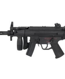 MP5 PDW FB3001 AEG Cyma