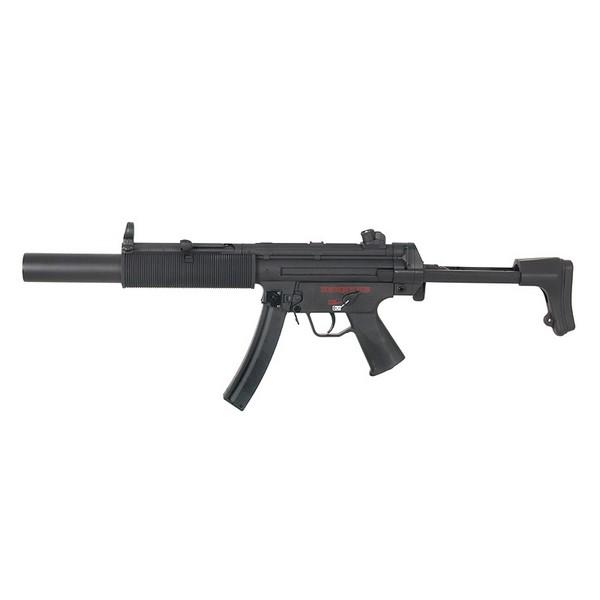 MP5 SD6 FB2951 AEG Cyma