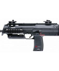 MP7 A1 AEG Semi Full H&K