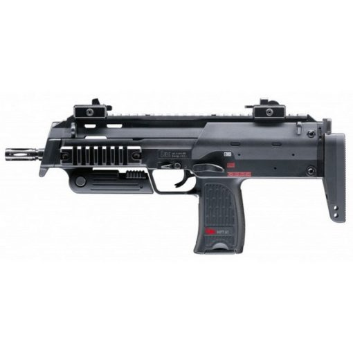 MP7 A1 AEG Semi Full H&K