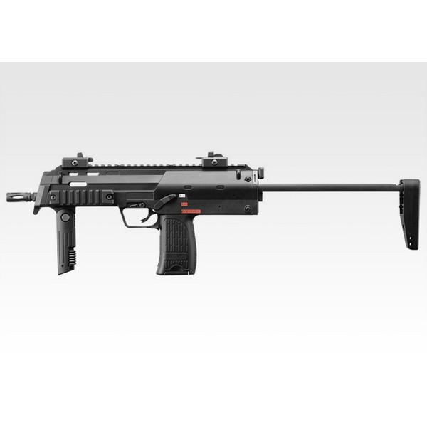 MP7 A1 AEG Semi Full Tokyo Marui