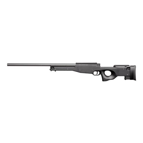 réplique Sniper AW308