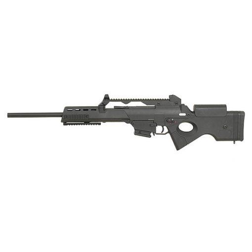 réplique Sniper HK SL9 (SL85)