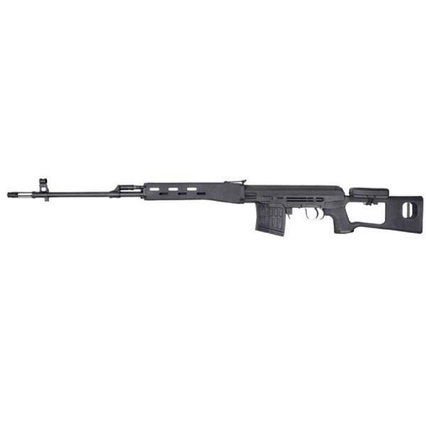 réplique Sniper Kalashnikov