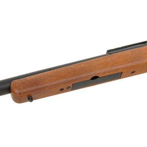 réplique Sniper M700 VSR10 FB3405