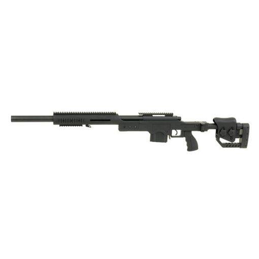 réplique Sniper MB4410A MSR