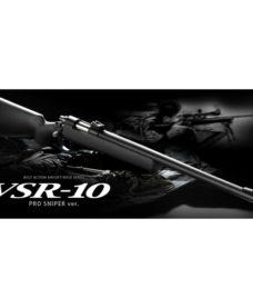 réplique Sniper VSR10 Pro
