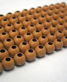 91 Billes Airsoft Explosives 6mm