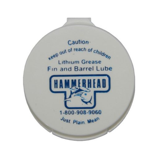 Graisse Airsoft Hammerhead Special filetage