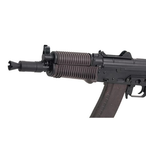 Réplique AKS74U Full Metal AEG Cyma