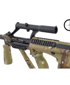 Réplique AUG A1 Military Multicam AEG APS
