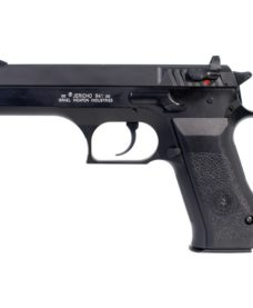 Baby desert eagle Jericho 941 CO2