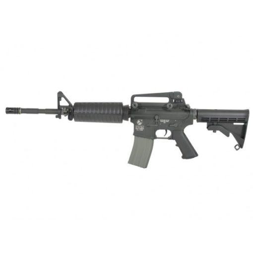 Réplique Colt M4A1 Full Metal Complet