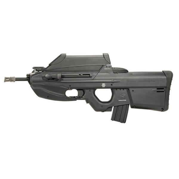 Réplique FN F2000 avec visée AEG G&G Noir
