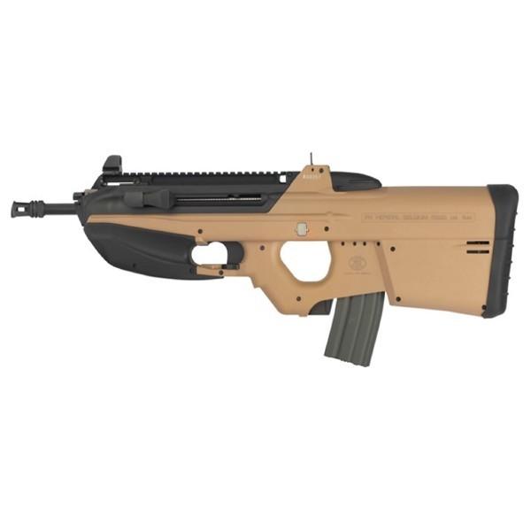 Réplique FN F2000 Tactical Tan AEG G&G
