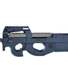 Réplique FN P90 Complet AEG