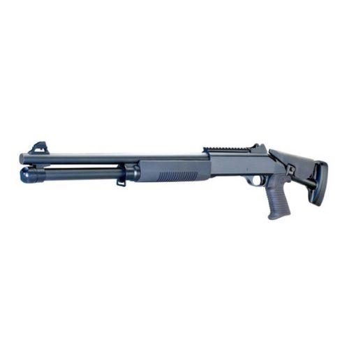 Firepower Tactical MS