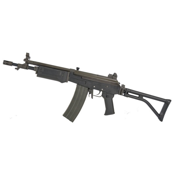 Réplique Galil SAR AEG Blowback King Arms