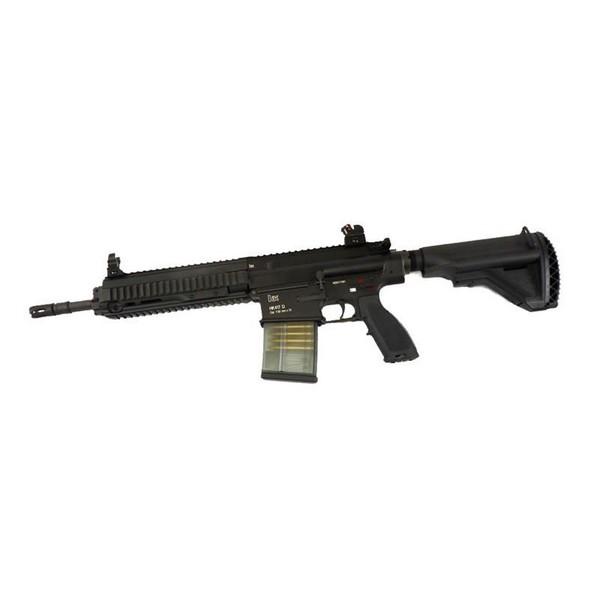 Réplique HK417 D Heckler & Koch AEG VFC