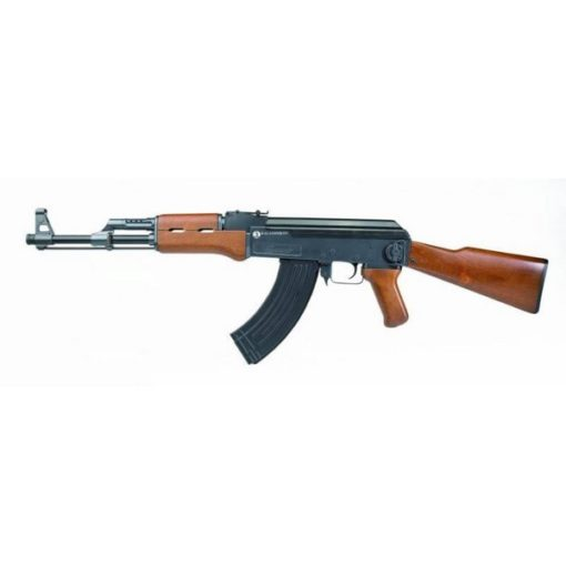 Réplique Kalashnikov AK47 AEG