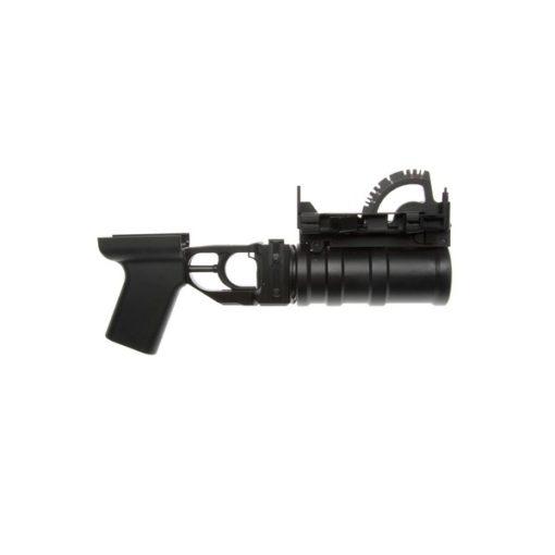 Lance grenade AK Classic Army