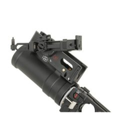 Lance grenade GP25 pour AK Full metal Dboys