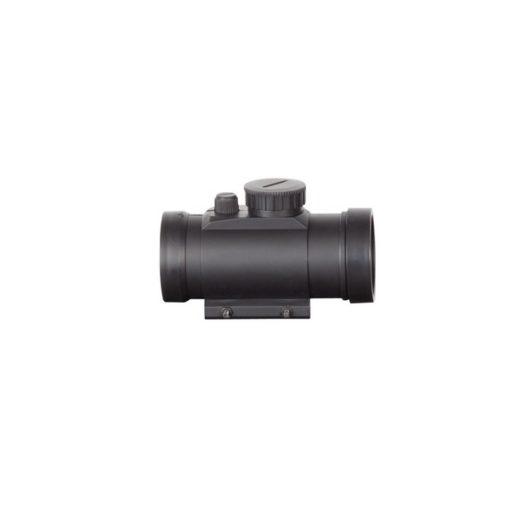 Réplique M14 Socom DVL lampe et red dot AEG