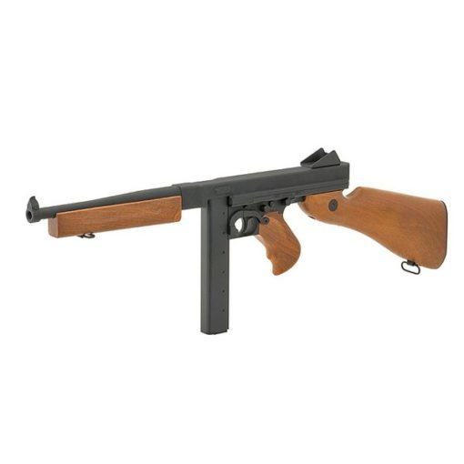 Réplique M1A1 Metal AEG Complet Cyma