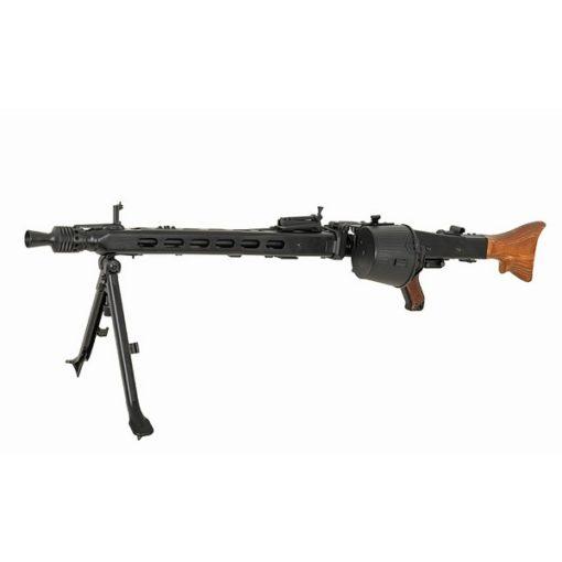 Mitrailleuse MG42 Maschinengewehr 42 AEG AGM