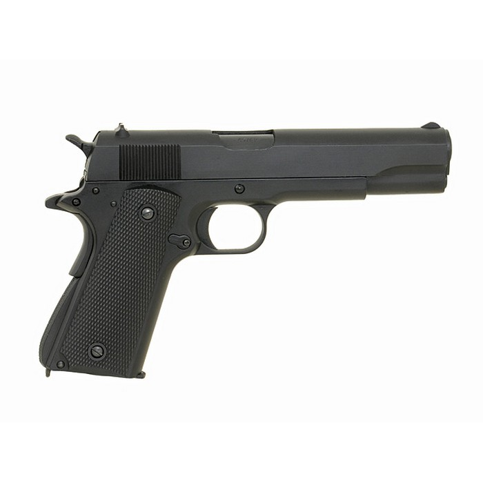 Pistolet Army 1911 A1 R31 Full metal GBB