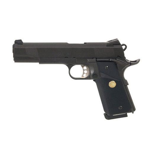 Pistolet Army 1911 MEU R27 Full metal GBB