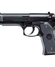 Pistolet Beretta 92 FS Gaz Umarex
