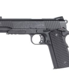 Pistolet Blackwater BW1911 R2 Metal CO2 GBB