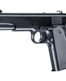 Pistolet Browning 1911 Spring Umarex