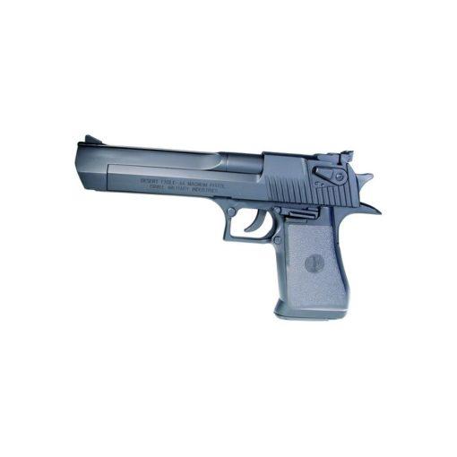 Pistolet Desert Eagle 50AE Mag Spring