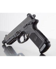 Pistolet FNX45 Tactical FN Herstal GBB VFC