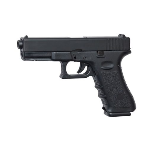 Pistolet G17 lourd Spring