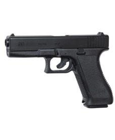 Pistolet G17 Ressort ASG