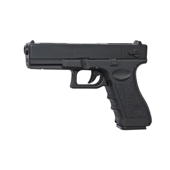 Pistolet G18C AEP