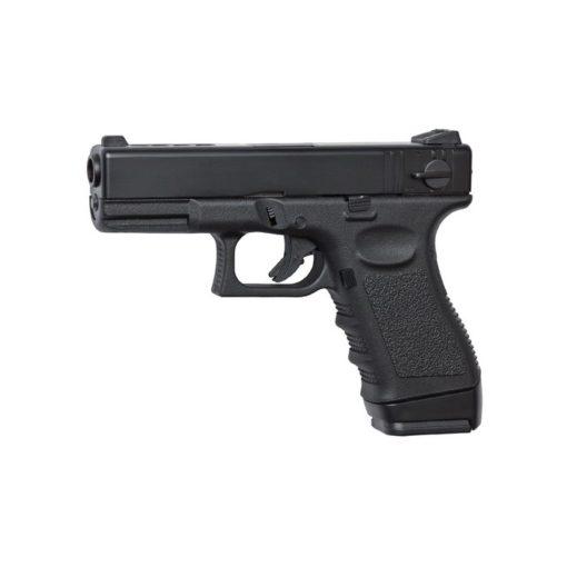 Pistolet G23 F-KSC23 GBB