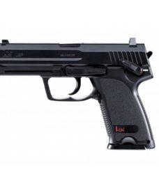 Pistolet Hk USP CO2 Umarex