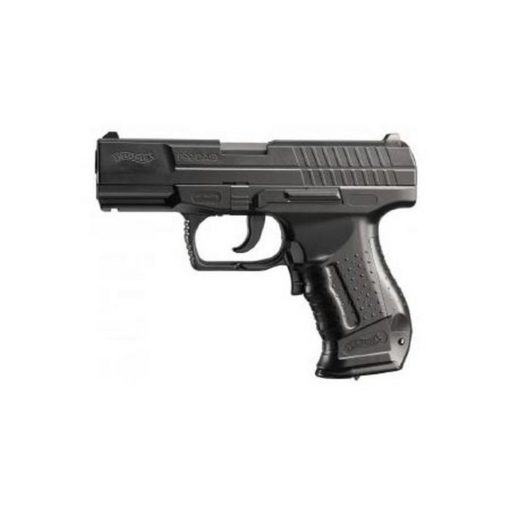 Pistolet P99 DAO AEP Walther