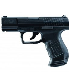 Pistolet P99 DAO Walther CO2 GBB Umarex